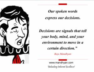 Coaching & Neuro-semantics