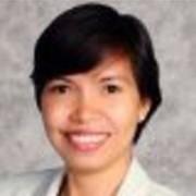 Arlita Narag